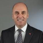 Ahmet-Murat-Ünal-Kimdir