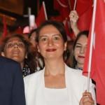 Gülbahar-Türkyılmaz-Kimdir