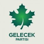Gelecek-Partisi-Logo