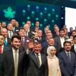 Gelecek-Partisi_Kurucuları-Kimler