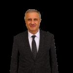 abdullah_basci_kimdir